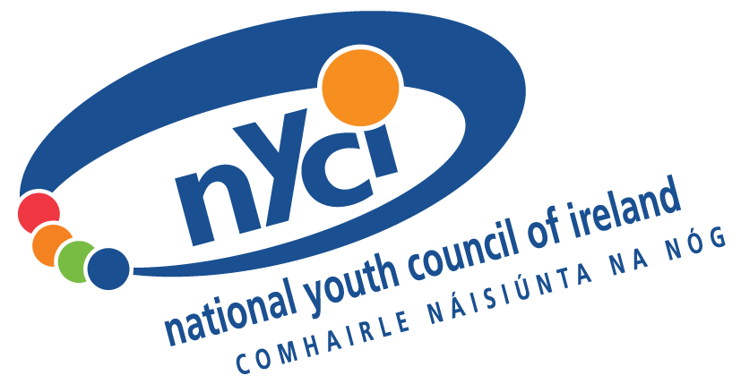 NYCI Logo document cover image